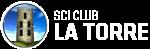Sci Club La Torre Logo